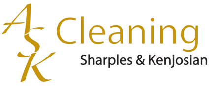 ASK Cleaning Services, Inc.